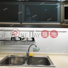 Liberte Block 5 | 2 bedroom Low Floor Flat for Rent|Liberte Block 5(Liberte Block 5)Rental Listings (XGJL966201391)_0