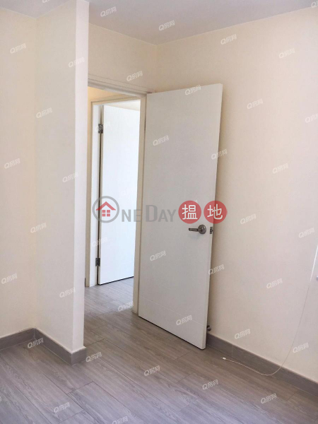 Heng Fa Chuen Block 26 | 3 bedroom High Floor Flat for Sale | Heng Fa Chuen Block 26 杏花邨26座 Sales Listings