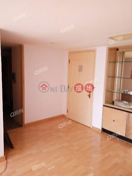 HK$ 18.5M, Convention Plaza Apartments | Wan Chai District Convention Plaza Apartments | 1 bedroom High Floor Flat for Sale