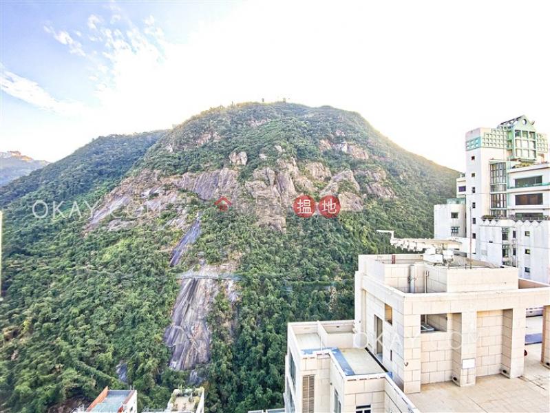 匯豪閣高層住宅-出售樓盤|HK$ 2,045萬