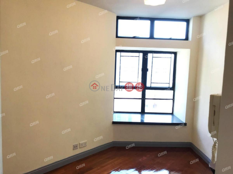 San Po Kong Plaza Block 1 | 2 bedroom High Floor Flat for Rent | 33 Shung Ling Street | Wong Tai Sin District, Hong Kong, Rental | HK$ 17,500/ month