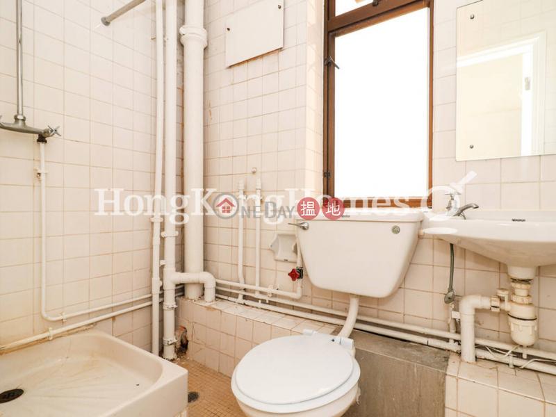香港搵樓|租樓|二手盤|買樓| 搵地 | 住宅出租樓盤|竹林苑三房兩廳單位出租