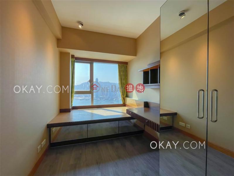 君臨天下1座高層-住宅-出租樓盤HK$ 65,000/ 月
