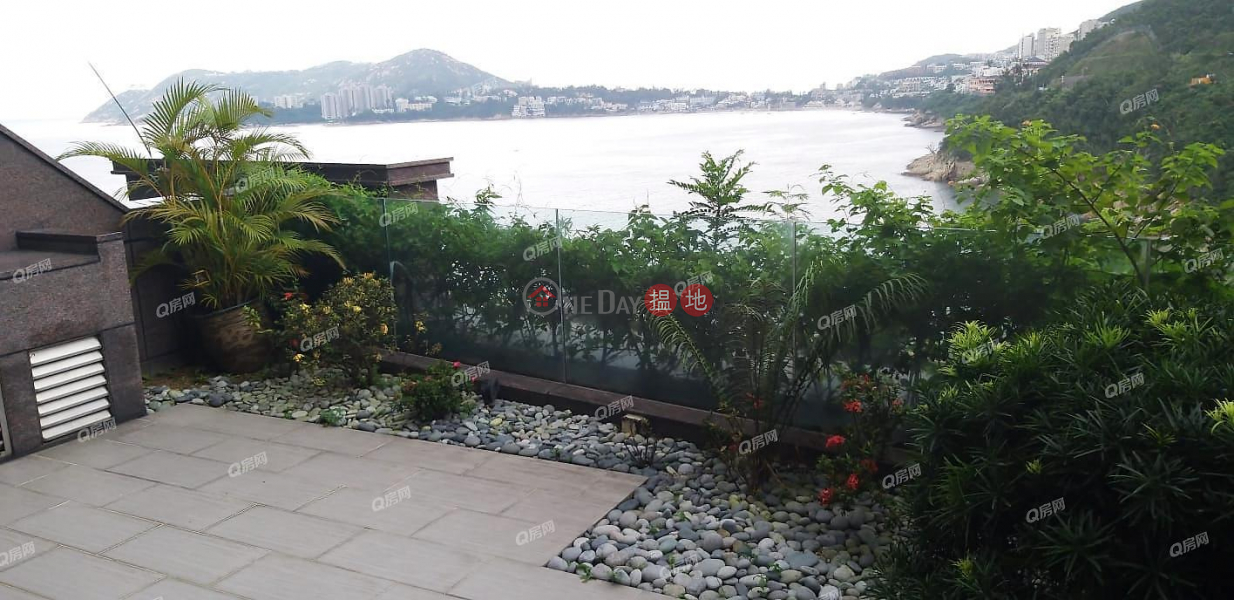Le Palais Unknown | Residential | Rental Listings, HK$ 190,000/ month