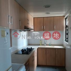 2 Bedroom Flat for Rent in Mid Levels West|Valiant Park(Valiant Park)Rental Listings (EVHK41199)_0