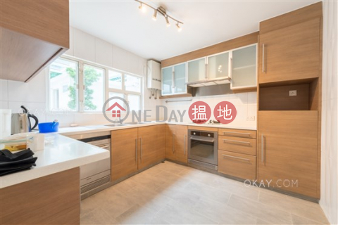 Stylish house with rooftop | For Sale|Southern District12 Tai Tam Road(12 Tai Tam Road)Sales Listings (OKAY-S26450)_0