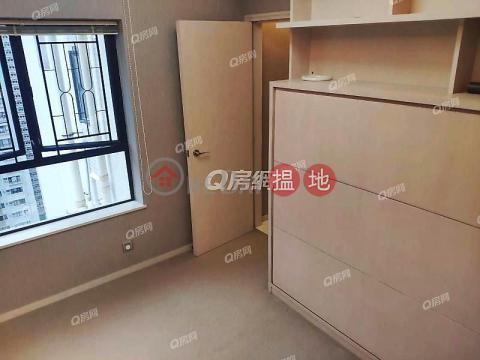 Scenecliff | 3 bedroom Mid Floor Flat for Sale|Scenecliff(Scenecliff)Sales Listings (XGGD687600205)_0