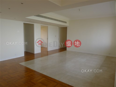 3房4廁,星級會所,連車位,露台《陽明山莊 眺景園出租單位》|陽明山莊 眺景園(Parkview Corner Hong Kong Parkview)出租樓盤 (OKAY-R28142)_0