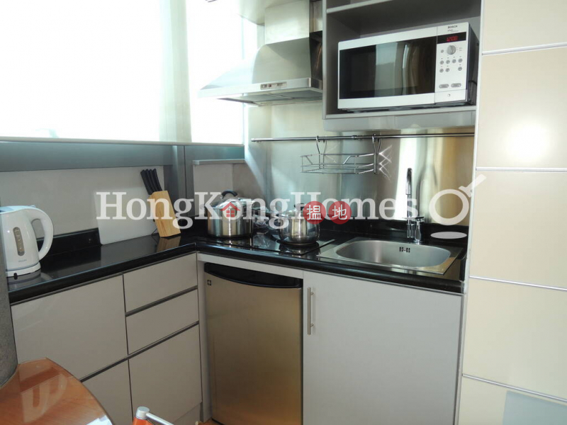 The Ellipsis, Unknown Residential, Rental Listings | HK$ 53,000/ month