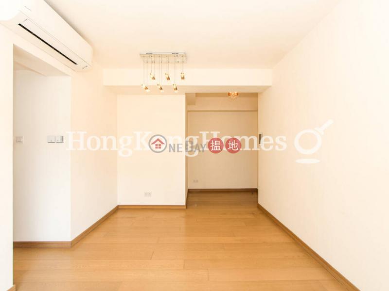尚賢居三房兩廳單位出售-72士丹頓街 | 中區香港|出售|HK$ 1,380萬