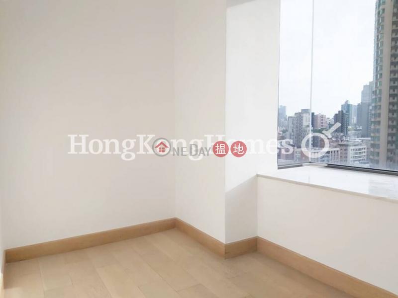 匯豪-未知住宅-出租樓盤|HK$ 29,000/ 月