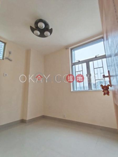 Property Search Hong Kong   OneDay   Residential, Rental Listings, Generous 3 bedroom on high floor   Rental