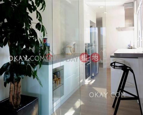 Luxurious 3 bedroom with sea views, balcony | Rental|Redhill Peninsula Phase 1(Redhill Peninsula Phase 1)Rental Listings (OKAY-R37704)_0