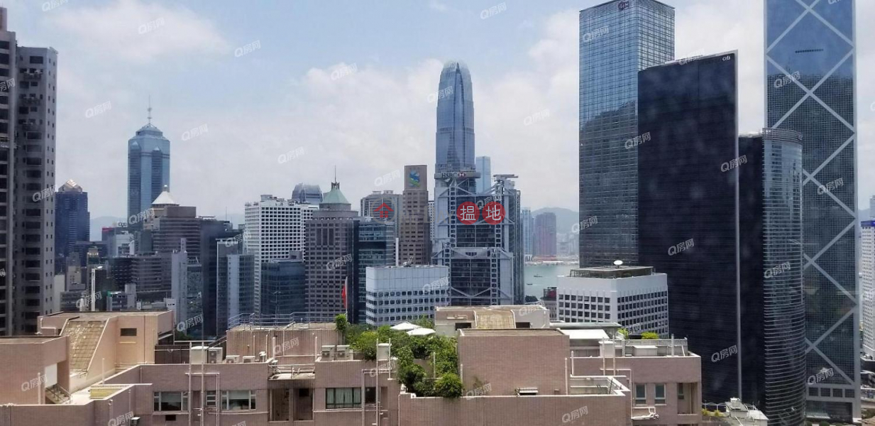 Wing Hong Mansion High Residential Rental Listings, HK$ 63,000/ month