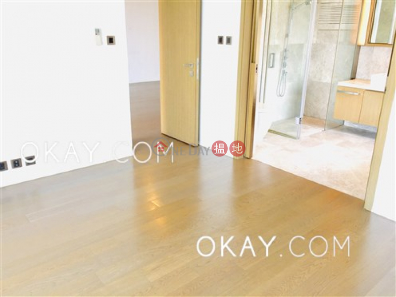 Unique 4 bedroom with balcony | For Sale, 2A Seymour Road | Western District | Hong Kong Sales | HK$ 51M