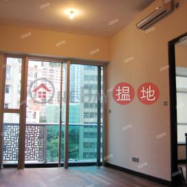 J Residence   1 bedroom Mid Floor Flat for Sale J Residence(J Residence)Sales Listings (XGGD794200344)_0