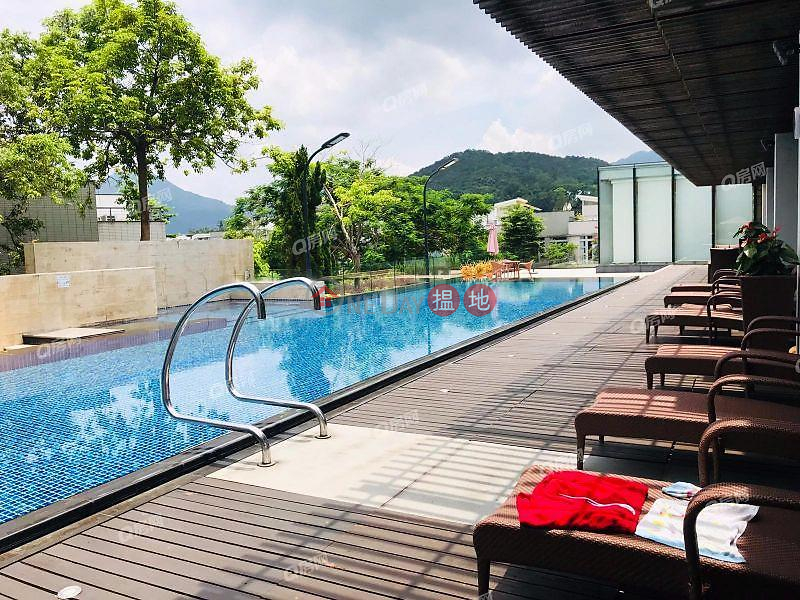 Property Search Hong Kong | OneDay | Residential, Sales Listings The Giverny House | 4 bedroom House Flat for Sale