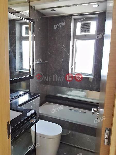 天晉 1期 星鑽海 (7座)-中層|住宅-出租樓盤HK$ 31,000/ 月