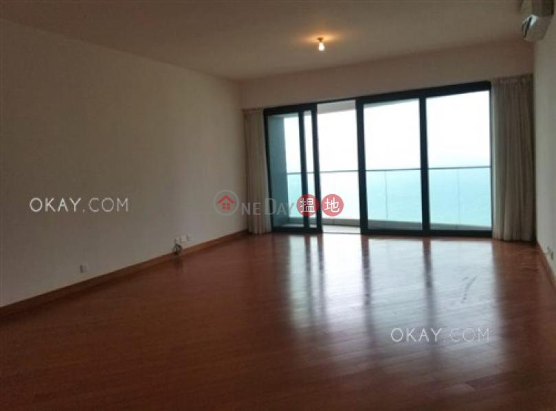 4房2廁,海景,星級會所,連車位貝沙灣6期出租單位-688貝沙灣道 | 南區香港出租|HK$ 108,000/ 月