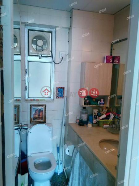觀景閣 (2座) 中層 住宅-出租樓盤HK$ 18,800/ 月