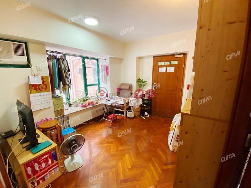 香港搵樓|租樓|二手盤|買樓| 搵地 | 住宅|出售樓盤交通方便,實用靚則,鄰近地鐵順昌大廈買賣盤