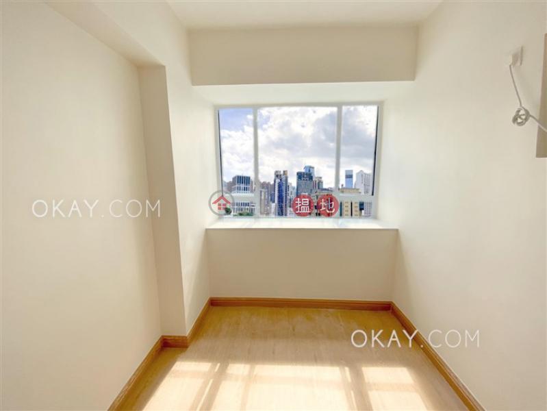 香港搵樓|租樓|二手盤|買樓| 搵地 | 住宅出租樓盤-2房1廁,露台《永興閣出租單位》