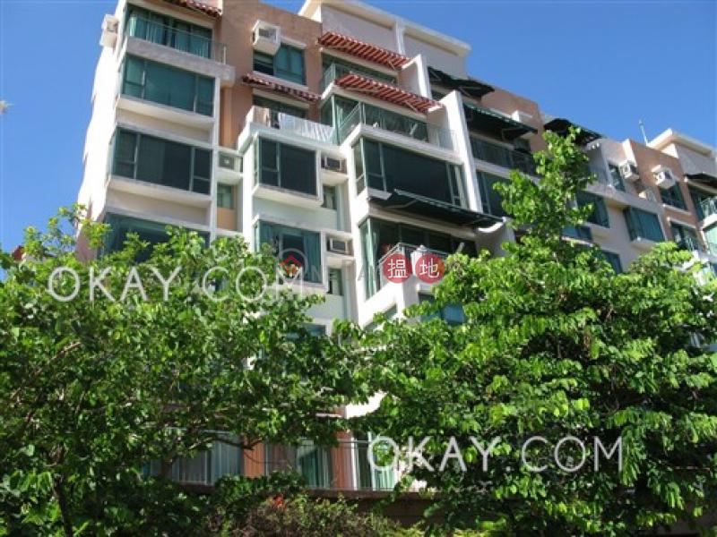 Gorgeous 3 bedroom with terrace | Rental | 40 Siena One Drive | Lantau Island Hong Kong | Rental | HK$ 50,000/ month