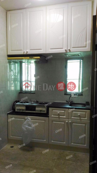 Property Search Hong Kong | OneDay | Residential | Rental Listings | Yee Fung Building | Mid Floor Flat for Rent