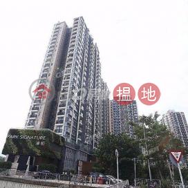 Park Signature Block 1, 2, 3 & 6 | 3 bedroom High Floor Flat for Sale|Park Signature Block 1, 2, 3 & 6(Park Signature Block 1, 2, 3 & 6)Sales Listings (XGYL000200156)_0