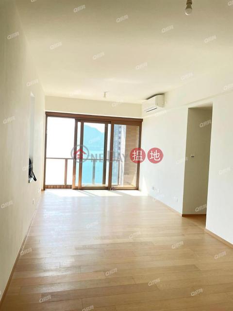 Tower 1 Phase 6 LP6 Lohas Park | 4 bedroom Mid Floor Flat for Sale|Tower 1 Phase 6 LP6 Lohas Park(Tower 1 Phase 6 LP6 Lohas Park)Sales Listings (XG1404400312)_0