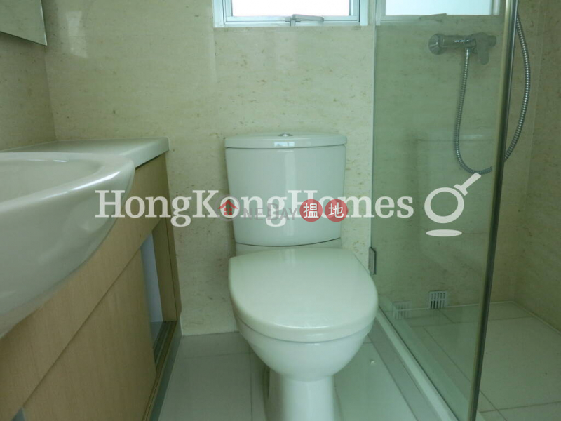 Property Search Hong Kong | OneDay | Residential | Rental Listings, 2 Bedroom Unit for Rent at GRAND METRO