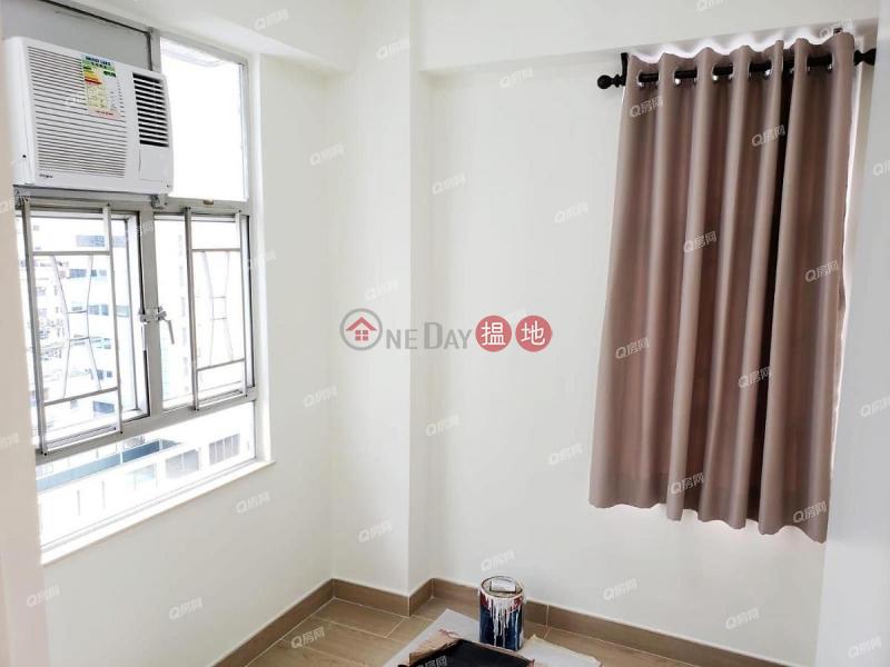 HK$ 18,000/ month, Eastman Court | Wan Chai District Eastman Court | 2 bedroom Mid Floor Flat for Rent