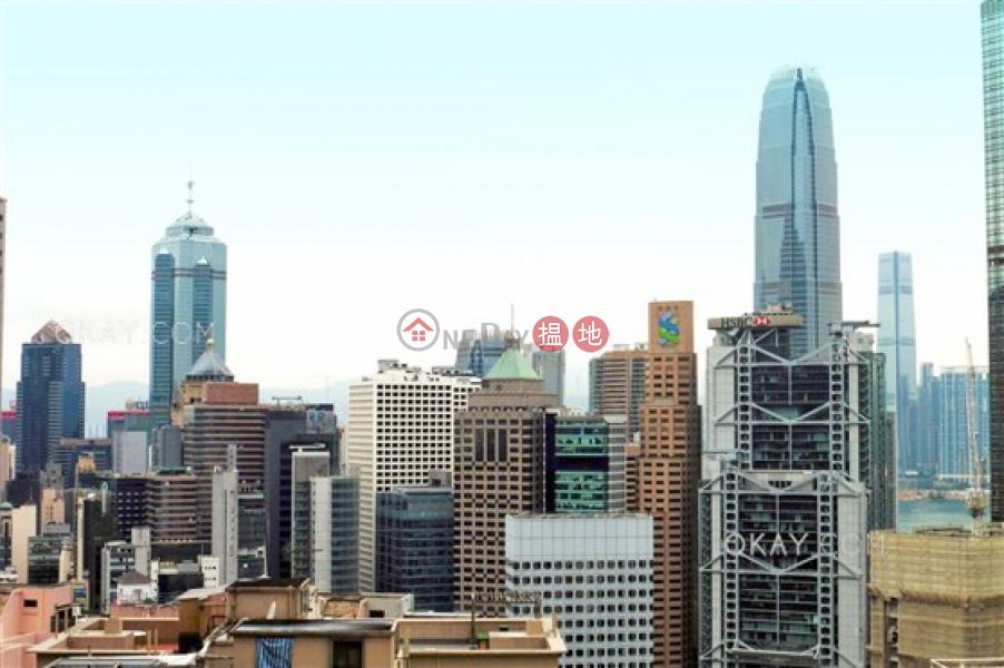 3房2廁,實用率高,連車位寶雲道6A號出租單位|6A寶雲道 | 中區香港|出租-HK$ 80,000/ 月