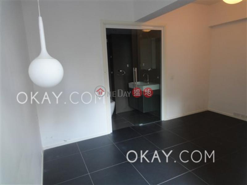 康德大廈低層-住宅出租樓盤-HK$ 40,000/ 月