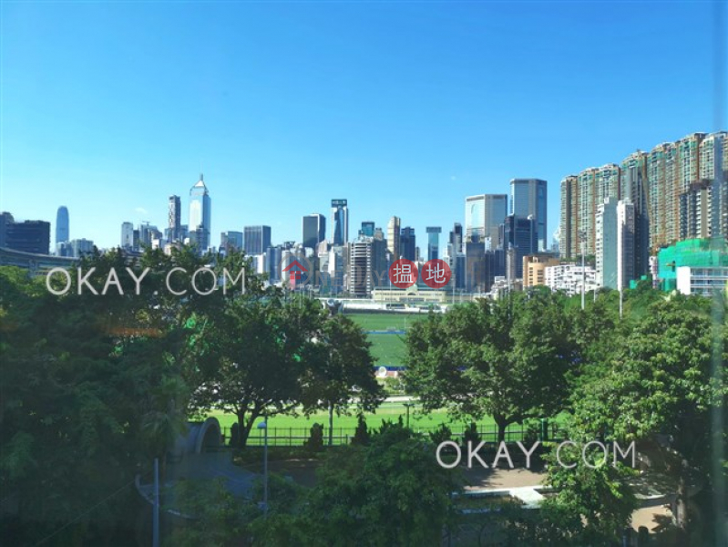 Race View Apartment Low   Residential, Rental Listings   HK$ 38,000/ month