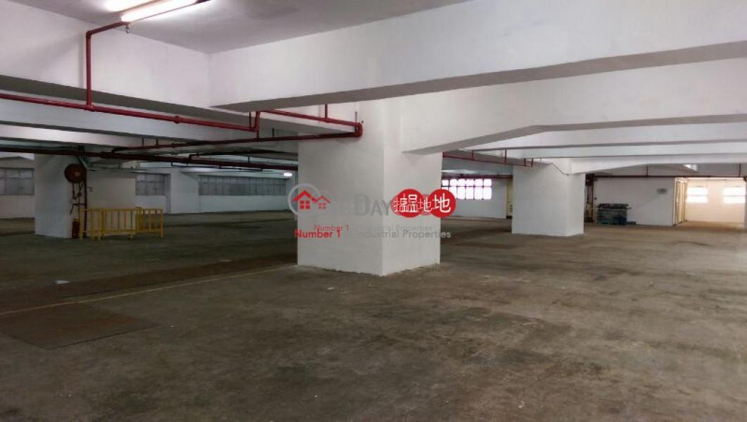 江南工業大廈極高層|工業大廈出租樓盤|HK$ 211,280/ 月