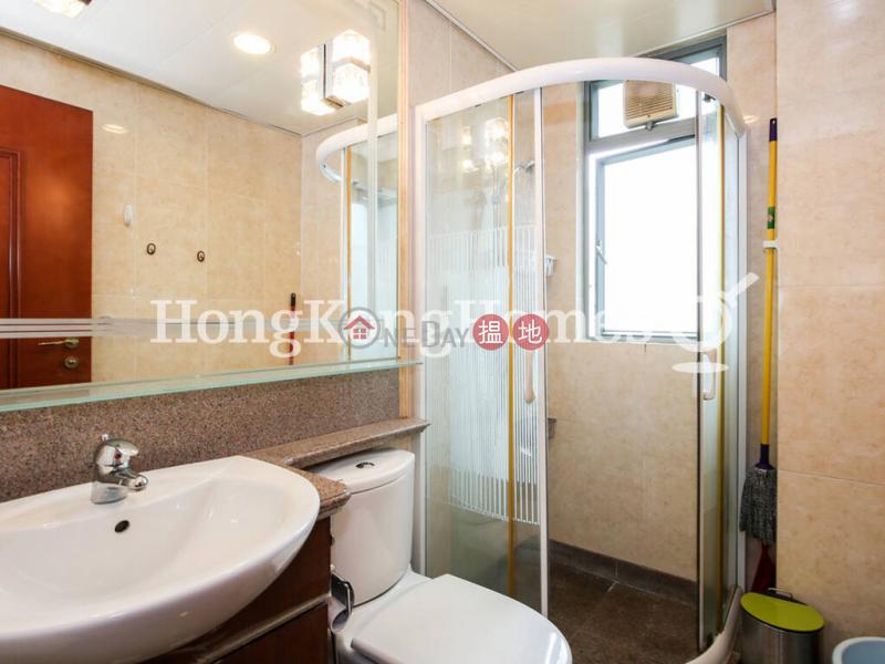 HK$ 45,000/ month 2 Park Road Western District | 3 Bedroom Family Unit for Rent at 2 Park Road