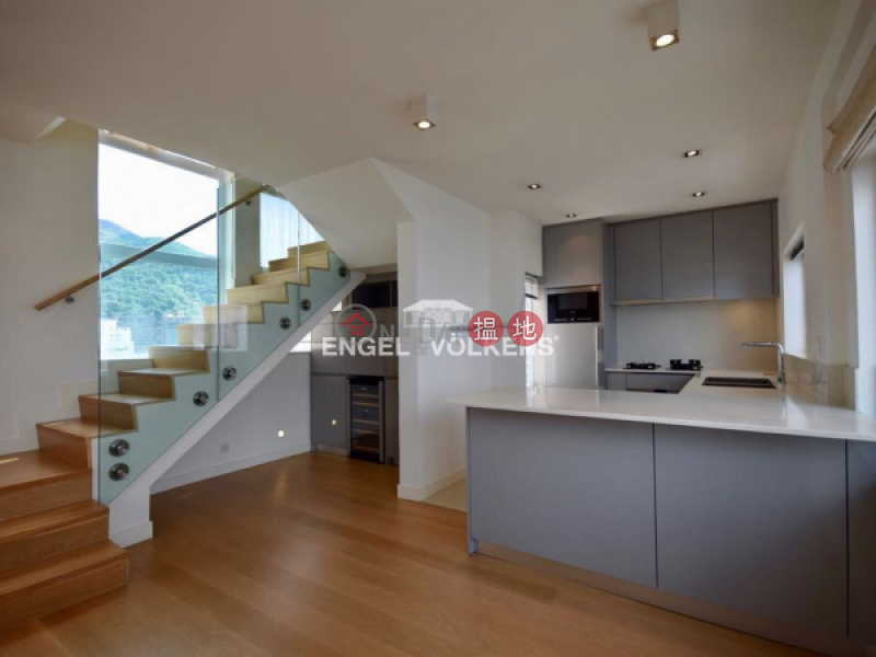 2 Bedroom Flat for Sale in Shek Tong Tsui | 363 Des Voeux Road West | Western District, Hong Kong, Sales | HK$ 18M