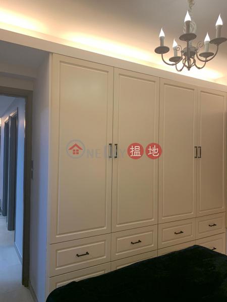 香港搵樓|租樓|二手盤|買樓| 搵地 | 住宅-出售樓盤-東南山景 豪裝連兩車位