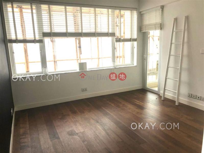 9 Broom Road Middle Residential Rental Listings, HK$ 80,000/ month