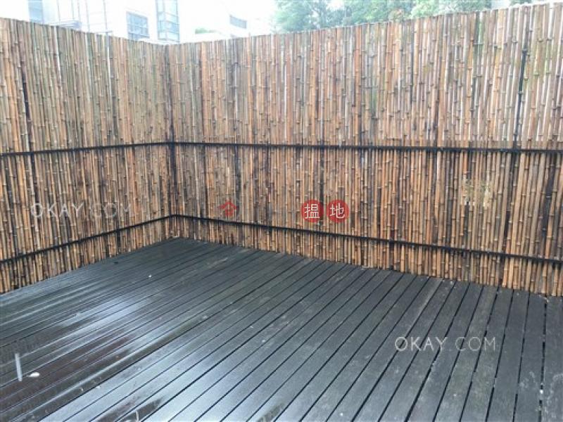 香港搵樓|租樓|二手盤|買樓| 搵地 | 住宅|出租樓盤-4房3廁,實用率高,海景,連車位《龍庭出租單位》