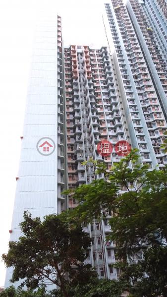 Wan Tin House, Pak Tin Estate (Wan Tin House, Pak Tin Estate) Shek Kip Mei|搵地(OneDay)(3)