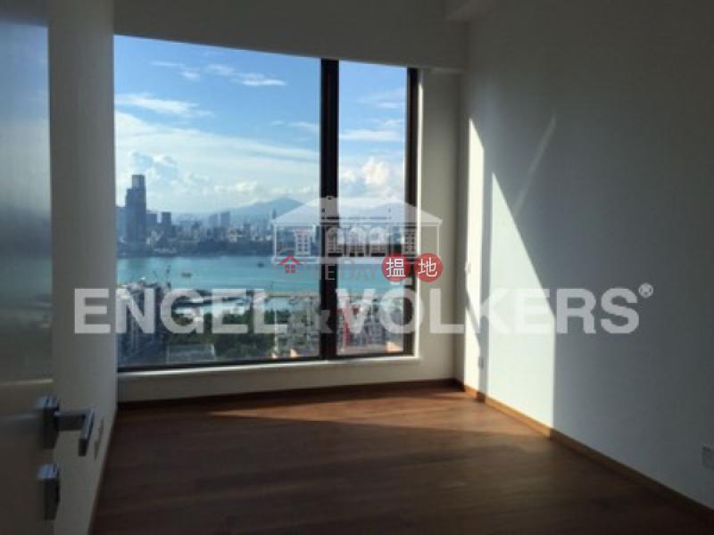 銅鑼灣4房豪宅筍盤出售|住宅單位33銅鑼灣道 | 灣仔區-香港出售HK$ 8,300萬
