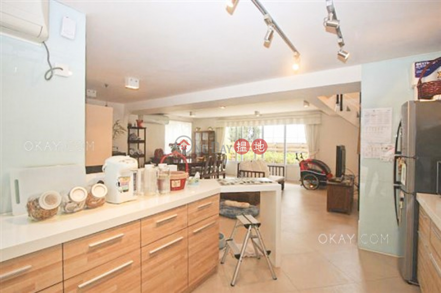 HK$ 2,080萬|愉景灣 5期頤峰 翠山閣(3座)|大嶼山4房3廁,連車位,獨立屋《松濤軒出售單位》