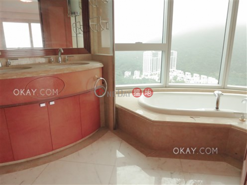 Gorgeous 4 bed on high floor with harbour views | Rental 41C Stubbs Road | Wan Chai District Hong Kong Rental | HK$ 178,000/ month