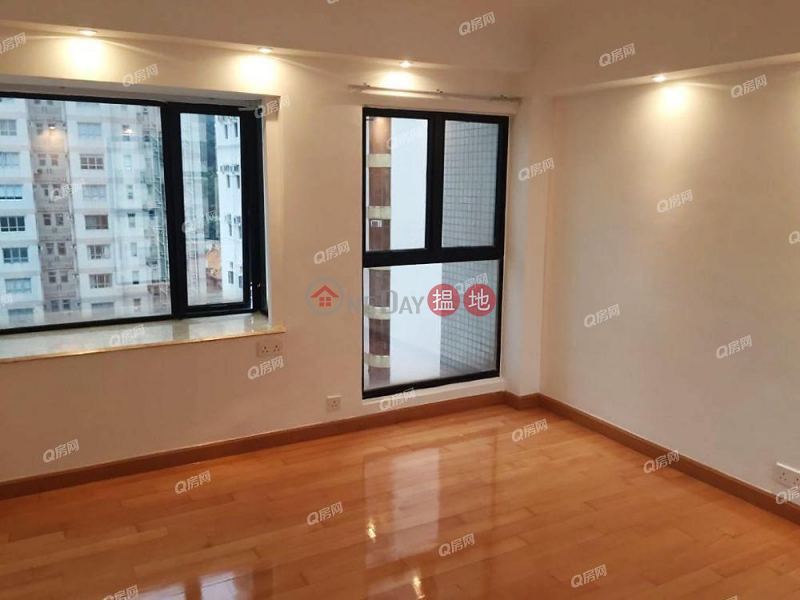 Claymore Court | High Floor Flat for Sale 33 Village Road | Wan Chai District Hong Kong Sales | HK$ 6M