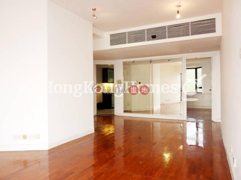 浪琴園1座-未知住宅出租樓盤-HK$ 49,000/ 月