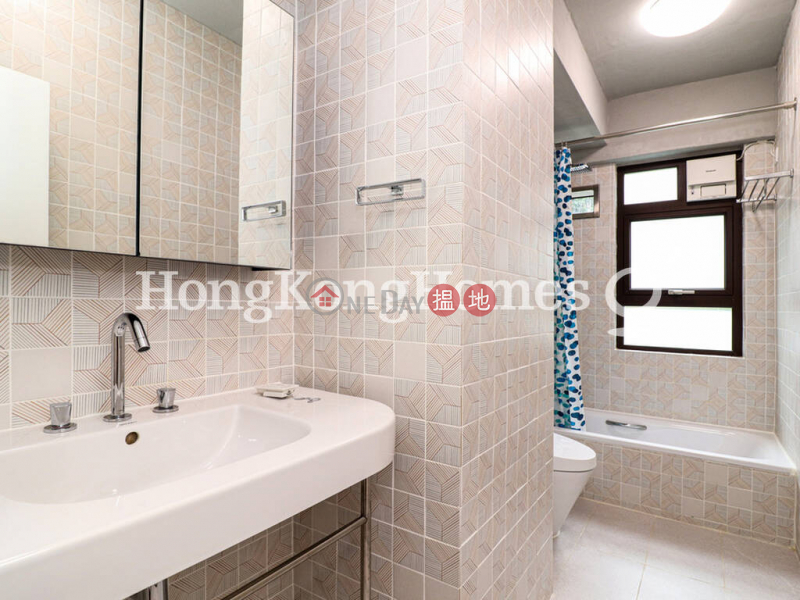4 Bedroom Luxury Unit at Estoril Court Block 1 | For Sale | Estoril Court Block 1 愛都大廈1座 Sales Listings