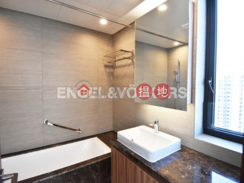 3 Bedroom Family Flat for Rent in Central Mid Levels|Magazine Gap Towers(Magazine Gap Towers)Rental Listings (EVHK40701)_0