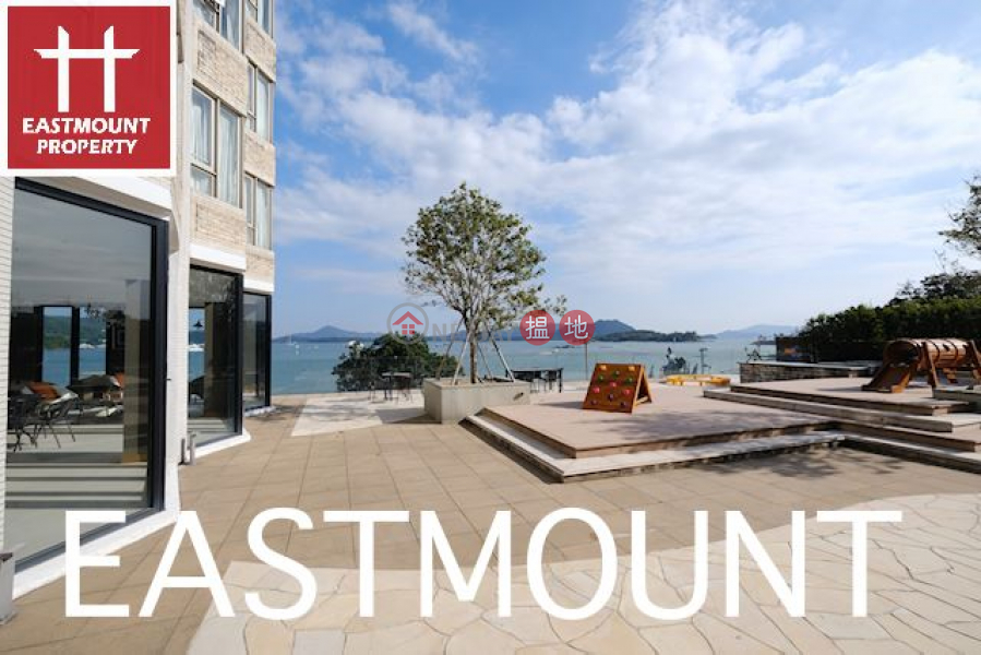 Sai Kung Apartment   Property For Rent or Lease in Sha Ha, Tai Mong Tsai Road 大網仔路沙下-Nearby town, Brand New Sea View Serviced Apartment   Sha Ha Village House 沙下村村屋 Rental Listings
